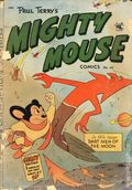 Mighty Mouse (1947 St. John/Pines) 42