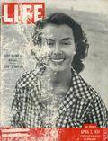 Life (1936) Apr 2 1951