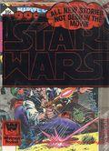 Star Wars (1977 Marvel) Retailer Diamond 3-Pack 3PACK 7 8 9