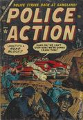 Police Action (1954 Atlas) 3