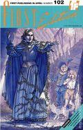 First Edition (First Comics) 102