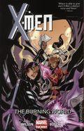 X-Men TPB (2013-2015 Marvel NOW) 5-1ST