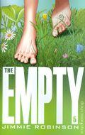 Empty (2015 Image) 5