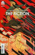 Fiction (2015 Boom) 2