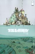 Island (2015 Image) 1