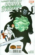 Silver Surfer (2014 5th Series) 13