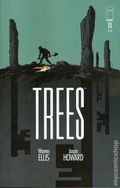 Trees (2014 Image) 11
