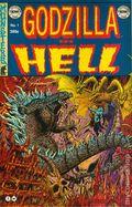 Godzilla in Hell (2015 IDW) 1SUB