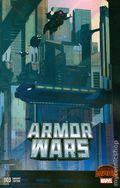 Armor Wars (2015) 3B