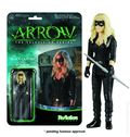 ReAction Arrow Action Figure (2015 Funko) ITEM#2