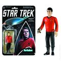 ReAction Star Trek Action Figure (2015 Funko) ITEM#4
