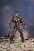 Spawn Series 06 Ultra-Action Figure (1996 McFarlane Toys) Special Edition #10154