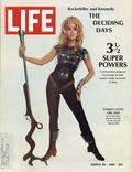 Life (1936) Mar 29 1968