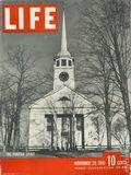 Life (1936) Nov 23 1942