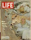 Life (1936) Apr 18 1969