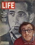 Life (1936) Mar 21 1969