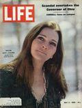 Life (1936) May 2 1969