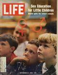 Life (1936) Sep 19 1969