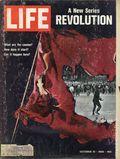 Life (1936) Oct 10 1969