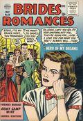 Brides Romances (1953) 20