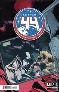 Letter 44 (2013 Oni Press) 3B