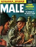 Male Magazine (1950) Vol. 6 #11