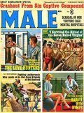 Male Magazine (1950) Vol. 18 #2