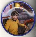Star Trek Commemorative Plate Series (1983 Ernst Entersprises) PLATE#5