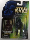 Star Wars Action Figure (1995-1999 Kenner) The Power of the Force ITEM#69806