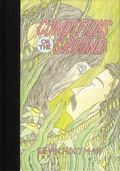 Conditions On the Ground HC (2015 Alternative Comics) 1-1ST