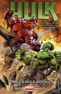 Hulk TPB (2014-2015 Marvel NOW) 3-1ST