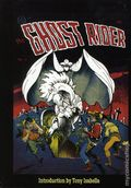 Original Ghost Rider HC (2015 Canton Street Press) 1-1ST