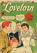 Lovelorn (1950) 45