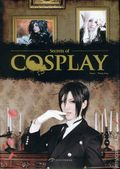 Secrets of Cosplay SC (2015 Gingko Press) 1-1ST