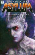 Asylum (2013 Storm King) 11
