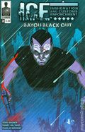 Ice Bayou Blackout (2015) 3