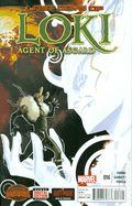 Loki Agent of Asgard (2014) 16