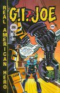 GI Joe A Real American Hero (2010 IDW) 216SUB
