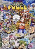 Pudge, Girl Blimp (1974) #1, 1st Printing