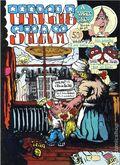 Uncle Sham (1971 Print Mint) 2