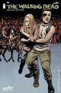 Walking Dead (2003 Image) 144SDCC.A