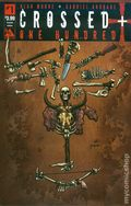 Crossed Plus One Hundred (2015 Avatar Press) 1CULTURE