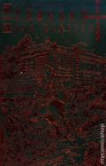 Crossed Plus One Hundred (2015 Avatar Press) 1REDLEATHER