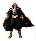 DC Comics Super Villains Action Figure (2013 DC) ITEM#10