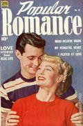 Popular Romance (1949) 10