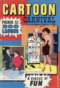 Cartoon Carnival (1962) 11