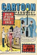 Cartoon Carnival (1962) 19