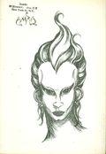 Amra (1959) fanzine Vol. 2 #17