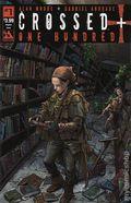 Crossed Plus One Hundred (2015 Avatar Press) 1