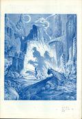 Amra (1959) fanzine Vol. 2 #27
